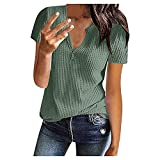 Camiseta Dorada Mujer, Vestidos Boda Verano 2021, Vestidos Lactancia Verano, Vestidos Niña Verano 2021, Camiseta Ganchillo Mujer, Blusón Largo, Sudadera con Camisa Mujer, Camisa Cuadros Roja Mujer
