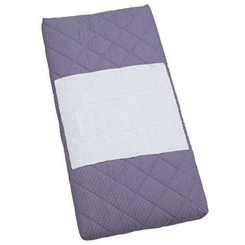 rätt Start Ambipur cama cubierta de protección, 60cm x 50cm