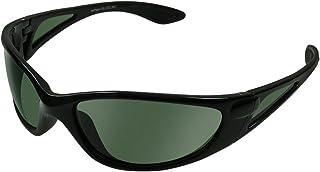 Archgon Polarized Sports Sunglasses for Men Women Sunbathing Baseball Fishing Golf Running Cycling Driving Hiking UV block