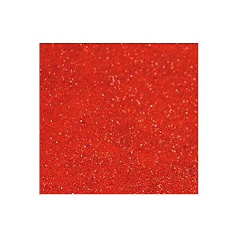 Artemio Set of 10?Sheets 1?mm Felt, Red Glitter, 0.1?X 30.5?X 30.5?cm