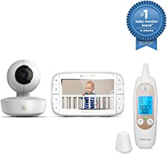Best cheap baby monitor with camera Reviews