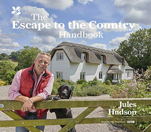 The Escape to the Country Handbook