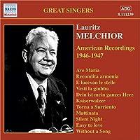 American Recordings