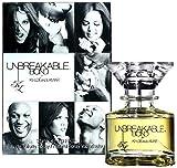 Unbreakable Bond by Khloe and Lamar Eau De Toilette Spray 1 oz / 30 ml (Women)