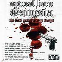 Natural Born Gangsta