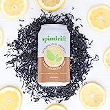 Spindrift Sparkling Water, Half Tea & Half...