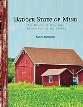 Badger State of Mind (Volume 1)