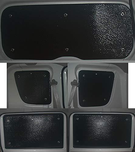 冬でも温かく過ごせる!おすすめの車中泊用シュラフ10選|選び方もご紹介のサムネイル画像