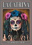 La Catrina - Sketchbook Vol. 3 - Tattoo-Vorlagen