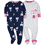Maybe Baby Kids Infant Boys' and Girls' 3 Pack...