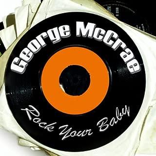 Rock Your Baby (Album Version)