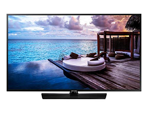 Monitor SAMSUNG HJ690U (65'' - 4K - LCD)