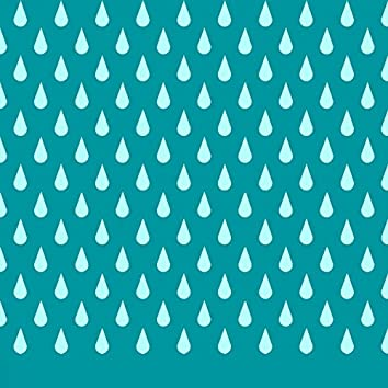 Rain Sounds for Soothing Sleep with Calming Effect
