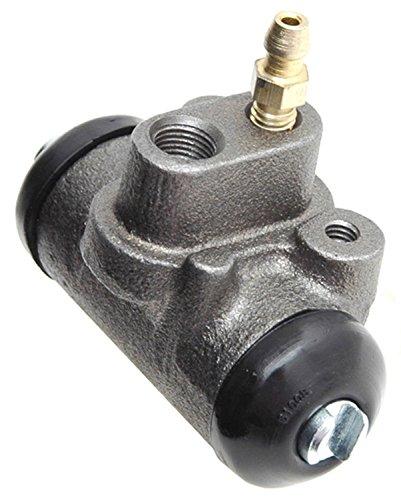 ACDelco Professional 18E1232 Rear Drum Brake Wheel Cylinder