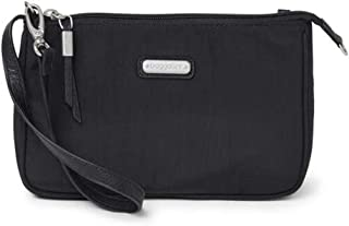 Baggallini Women's Night Out Mini Bag, Black, One Size