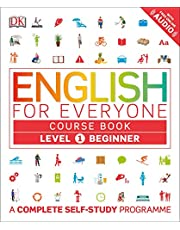 English for everyone: a complete self-study programme