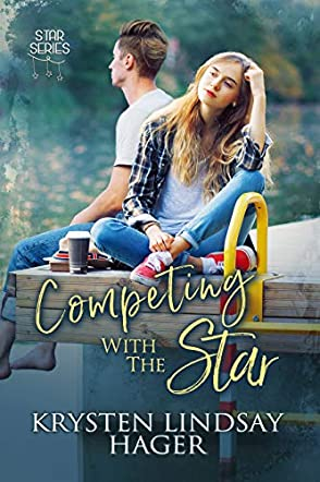 Competing With The Star