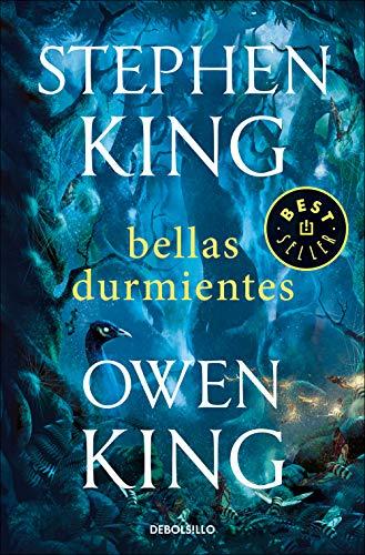 Bellas durmientes (Best Seller)