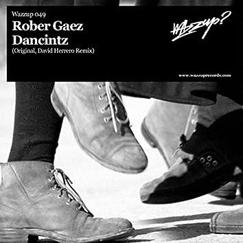 Dancintz
