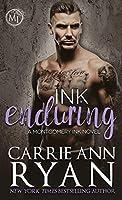 Ink Enduring (Montgomery Ink)