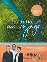 Invitations au voyage par Jovillard