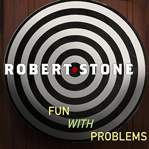 Fun with Problems cover art