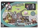 Mutant Busters–700012992–el cuartel General