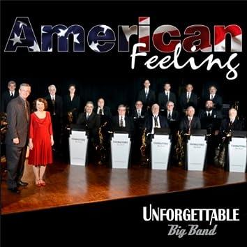 American Feeling