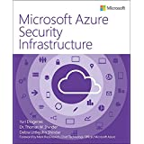 Microsoft Azure Security Infrastructure (IT Best Practices - Microsoft Press) (English Edition)