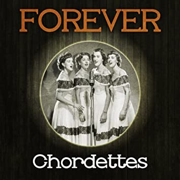 Forever Chordettes