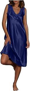 ملابس داخلية نسائية مثيرة للنساء من منتصف باس النوم الملابس الداخلية النسائية النسائية الخامس الرقبة nightie النوم ملابس ا...