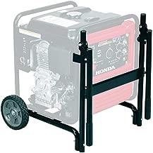 Best honda generator for home india Reviews