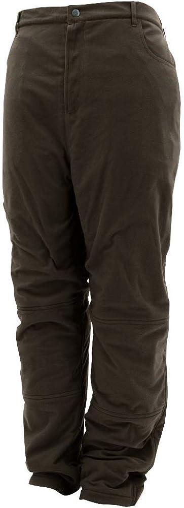 It is very popular FROGG TOGGS Men's Pant Frogg List price Fleece