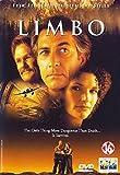 Limbo (1999) [ Origine Olandese, Nessuna Lingua Italiana ]