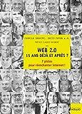 WEB 2.0 15 ans déjà et après? - ...