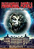 Paranormal Portals: Haunted Hotels, Inns And Grills by Various