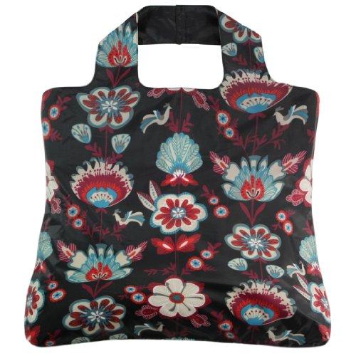 Envirosax Wiederverwendbare stylische Tasche Anastasia Bag 3