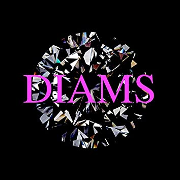Diams