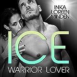 Ice: Warrior Lover 3