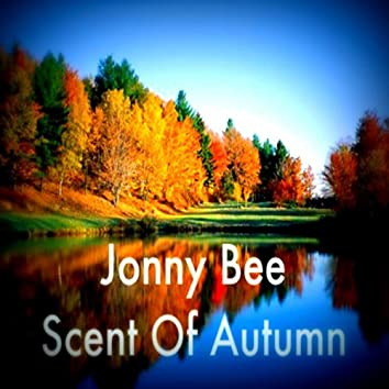Scent of Autumn (Extended Mix)