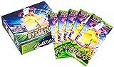 ポケモンカードゲーム ソード&シールド 拡張パック 仰天のボルテッカー BOX
