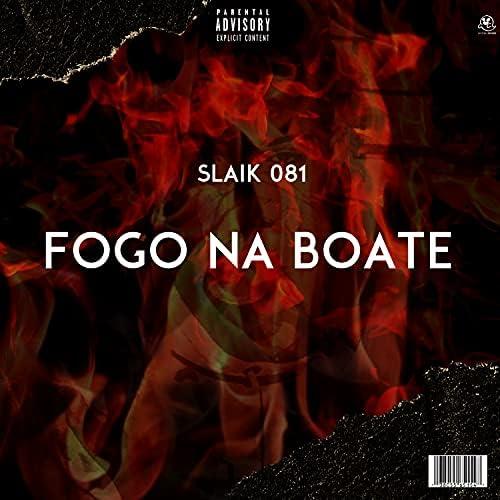 Slaik081 & Gago Beats