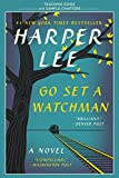 Go Set a Watchman Teaching Guide: Teaching Guide and Sample Chapters
