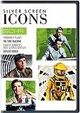 Silver Screen Icons: Sci-Fi (4FE/WS/DVD)
