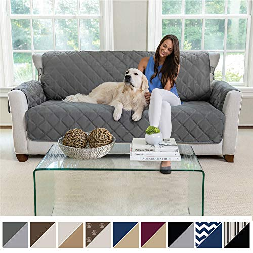 8 Best Dog Couch Covers for Dogs in 2019 – TreeHousePuppies