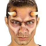 CINEMA SECRETS Demon Horn - Foam Prosthetic