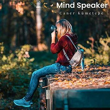 Mind Speaker