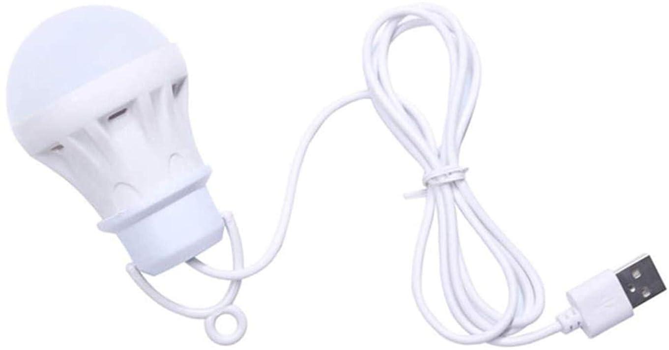 入学する夫正規化キャンプライト、ポータブルランタンを充電USB、LEDランプSMD 5730チップ、屋外のハイキング旅行の夜釣り用テントライトランプ、7W,3W