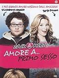 Zack & Miri - Amore A Primo Sesso [Italian Edition] by seth rogen