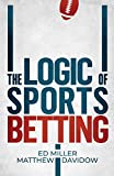 Best Sports Betting Books
